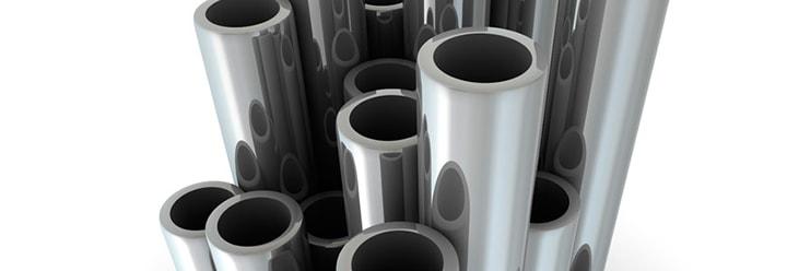Software per il taglio di tubi - Lantek Flex3d Tubes