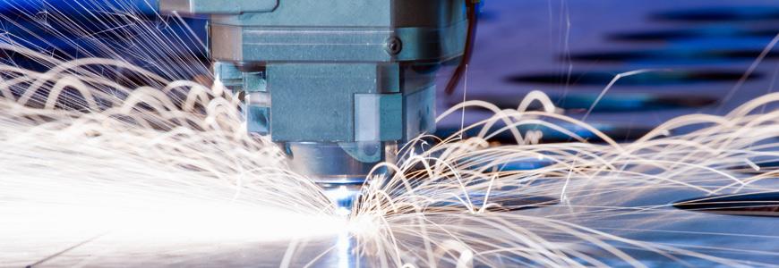 laser cutting design software