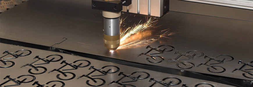 plasma cnc software