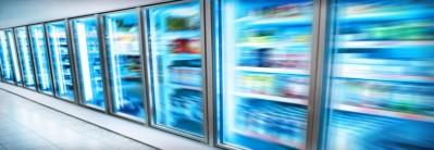 Industrielle Kaltgeräte, Einzelhandel und Displaysysteme - Lantek-Lösungen